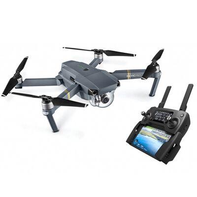 Дрон C-Fly Obtain F803 с GPS и FPV системой