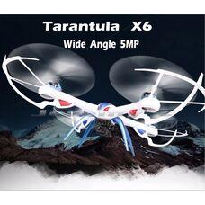 Квадрокоптер YiZhan Tarantula X6 с 5 МП камерой