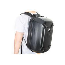 Рюкзак DJI Phantom 3 - Hardshell Backpack