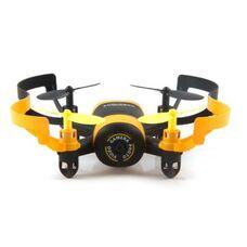 Квадрокоптер JXD 512W