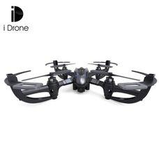 Квадрокоптер iDrone i4s