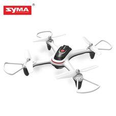 Квадрокоптер Syma X15W